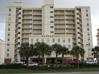 Gulf Shores condo photo - 886 is the top rental unit at the Boadwalk. Our Pics & reviews tell you why.