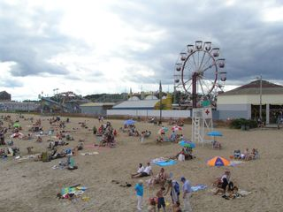 Old Orchard Beach house photo