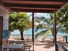 Anguilla Bungalow Rental Picture