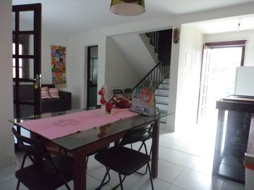Natal HOUSE Rental Picture