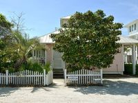 Monday's Child -Footsteps to the Beach-Stunning Ocean Views - Seaside, FL
