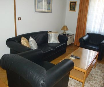 Holiday apartment 277332