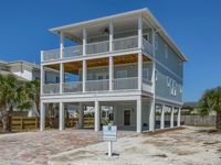 20% Off Fall Rates! Brand New Rental, 5 BR, Awesome Views, Elevator