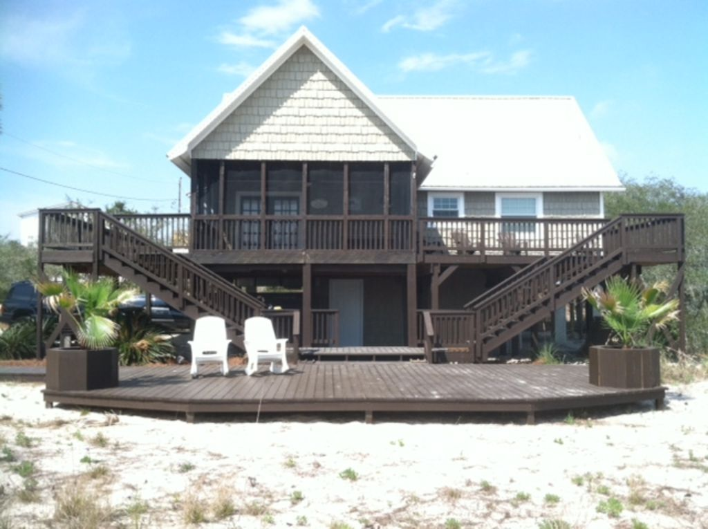 Spectacular beach getaway newly offered vrbo for 9 bedroom beach house rental