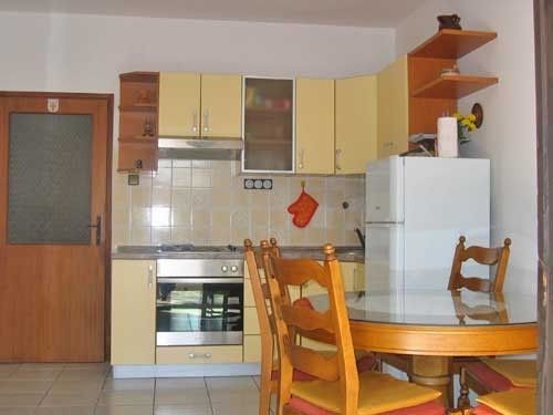 Holiday apartment 375414