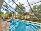 Palm Harbor House Rental Picture