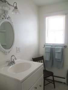 Greensboro farmhouse rental
