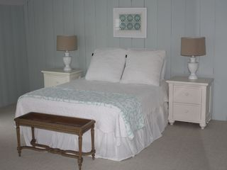 Gloucester - Annisquam house photo - Another bedroom on the second floor.