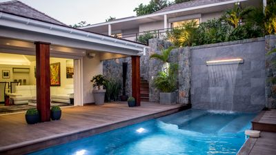 Villa LENALEE: NEW, Modern and Spacious, UNIQUE DEAL FOR XMAS/NYE weeks!