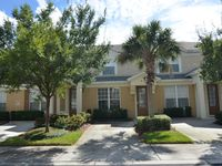 Great Rates! 3BR/3 Full Bath Townhome With Private Pool - Beautiful