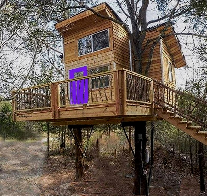 Tree House Plans For Two Trees tree house plans 2 trees