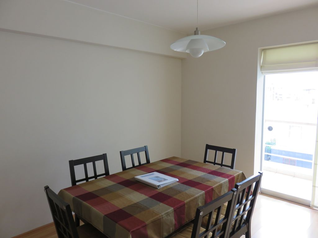 Lima Bedroom Furniture Beautiful 4 Bedroom Apartment For Rent In The Heart Of Miraflores