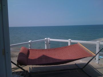 Erie house rental - .