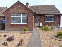 KERBELA, family friendly, with a garden in Kingsdown , Ref 10086
