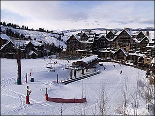 Avon house photo - Walk to Bachelor Gulch Lift, Access Pool, Hot Tubs, Ritz Amenities