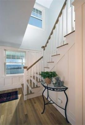 Rockport HOUSE Rental Picture
