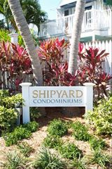 Key West condo photo - Gorgeous safe gated community.