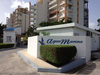 Pointe Pirouette condo photo - AquaMarina gatehouse entrance - 24/7 security