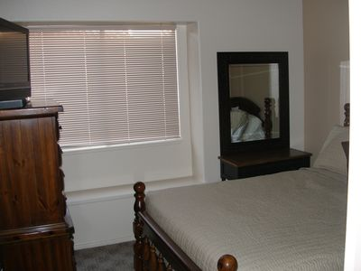Las Vegas house rental - Bedroom 3