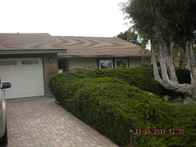 Beautiful Single Story Home in La Costa Area