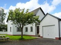 COWERN COTTAGE, pet friendly, with a garden in Bradworthy, Ref 18021