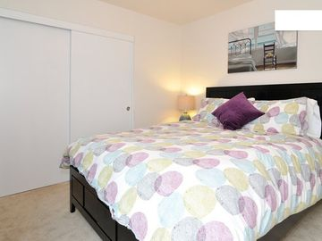Carlsbad HOUSE Rental Picture