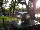 Inks Lake Cottage Rental Picture