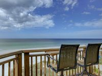 Enjoy a Romantic Vacation in a Special Condo right on Bradenton Beach for the perfect getaway!