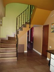 Armenia apartment photo - Staircase