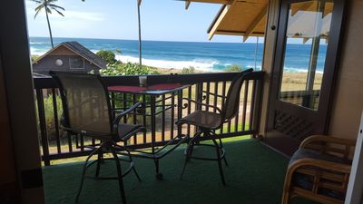 Awesome Ocean View 1 BR / Book 7 Nights and Get The Last Night Free