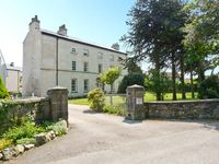 6 CARK HOUSE, luxury holiday cottage in Cark In Cartmel , Ref 17831