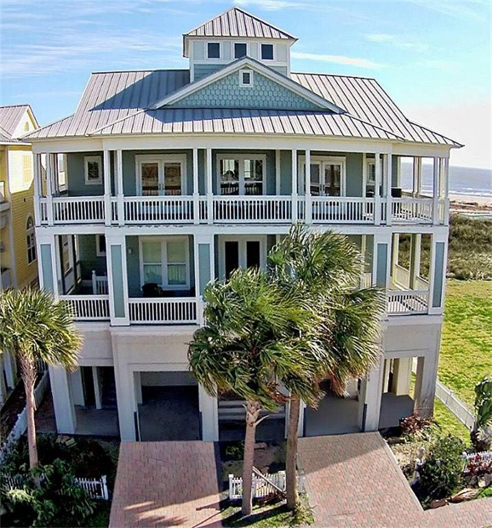 Homes For Rent By Owner: Beachtown Vacation Rentals