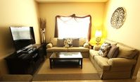 Beautiful 2 Bed Town Home At Oakwater Resort From $74/nt!