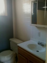 Full bath - Old Orchard Beach condo vacation rental photo