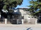 Welcome to Kelp House our vacation home in Pacific Grove! - Pacific Grove house vacation rental photo