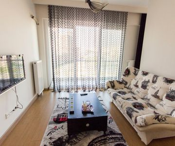Holiday apartment 266706