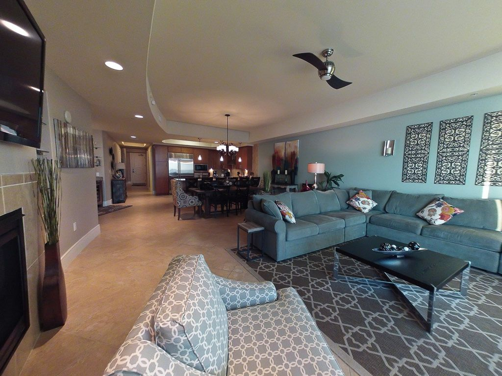 turquoise place orange beach 3 br 3 5 ba vrbo