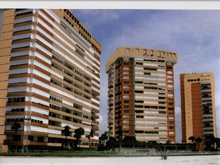 Redington Shores condo photo - Redington Towers complex.