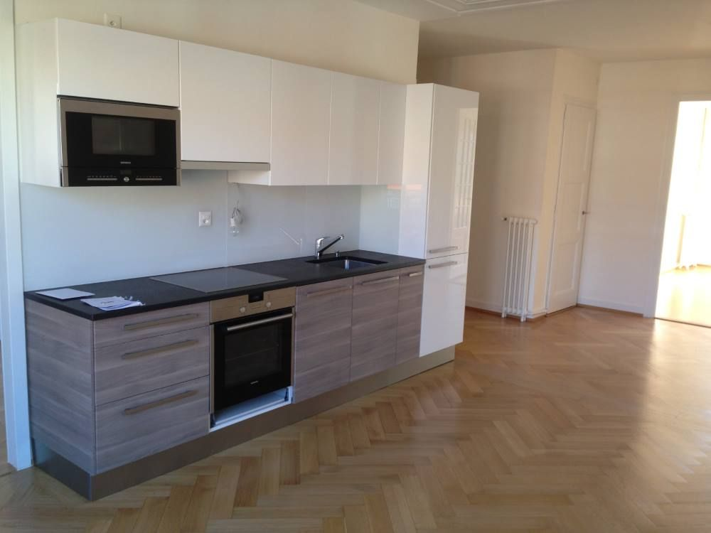Holiday apartment 89328