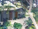 Cayman Islands Cottage Rental Picture