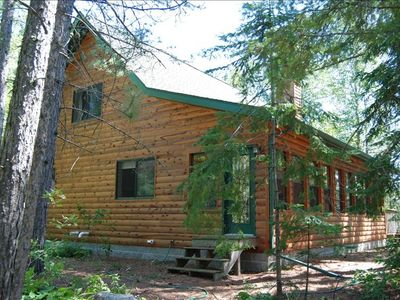 camper cabin duluth mn bobs lodges in park bedroom state at for amazing rentals and cabins rental