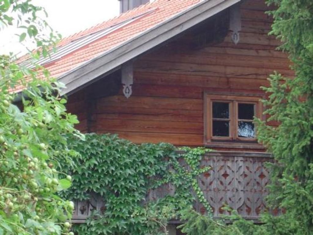 Holiday home Kröning for 4 - 5 persons with 1 bedroom - Holiday home