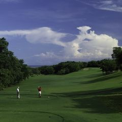 Playa Conchal villa photo - Amazing Vistas and challenging play at Reserva Conchal Golf Resort
