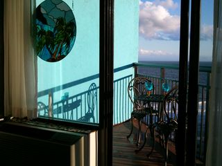 Landmark Resort condo photo - Relaxation...