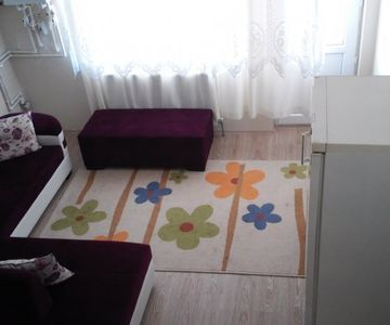 1 + 1 Apartment - Vip - Residence