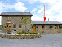 HOWLE HIDEAWAY, luxury holiday cottage in Howle Hill, Ref 2537