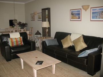 Alvor apartment rental - 35D