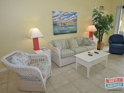 phoenix 5 vacation rental vrbo 463739 1 br orange beach west condo