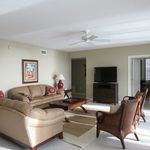 Beautiful Bay Harbour Condo w/ Boat Dock! August dates available!
