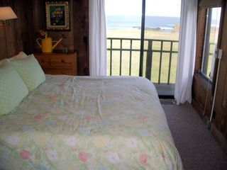 upstrskingbrvw - Mendocino house vacation rental photo
